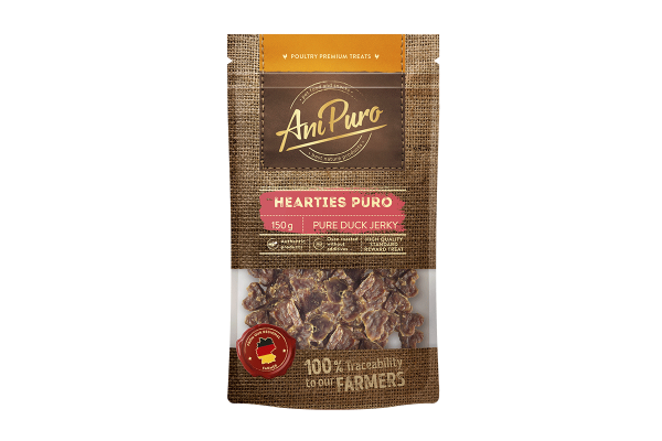 Hearties-Puro-150g-AniPuro